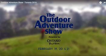outdoor adventure 2016