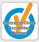 quick contractor